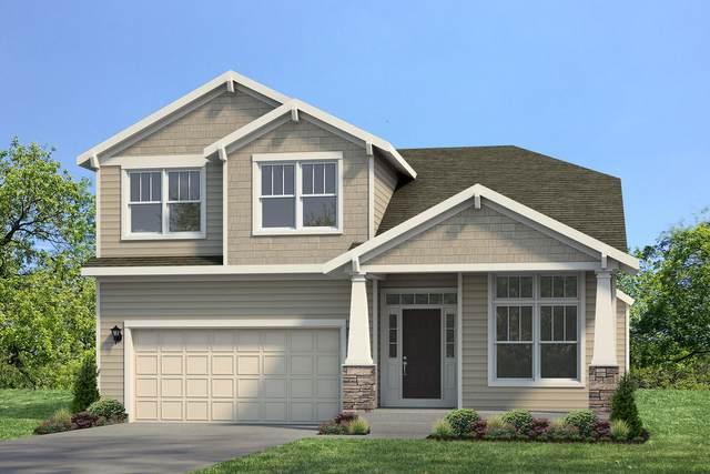 714 Virginia Street, Elburn, IL 60119 (MLS #10937087) :: Jacqui Miller Homes