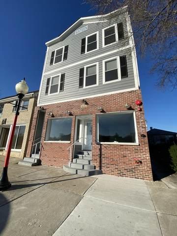 16 W Burlington Avenue, Westmont, IL 60559 (MLS #10937171) :: BN Homes Group