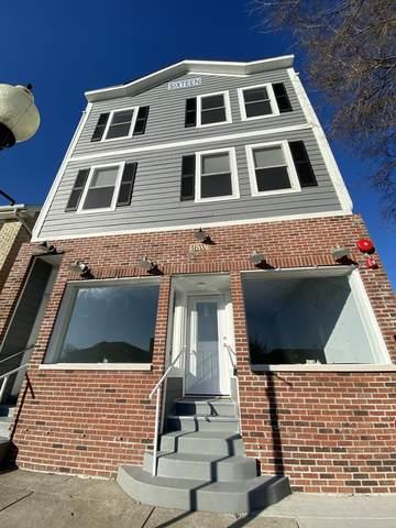16 W Burlington Avenue, Westmont, IL 60559 (MLS #10937291) :: BN Homes Group