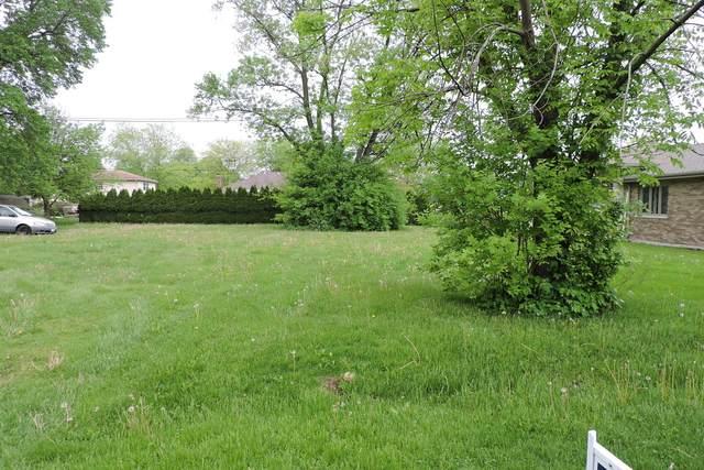 17816 Ridgeland Avenue, Tinley Park, IL 60477 (MLS #10937360) :: Lewke Partners