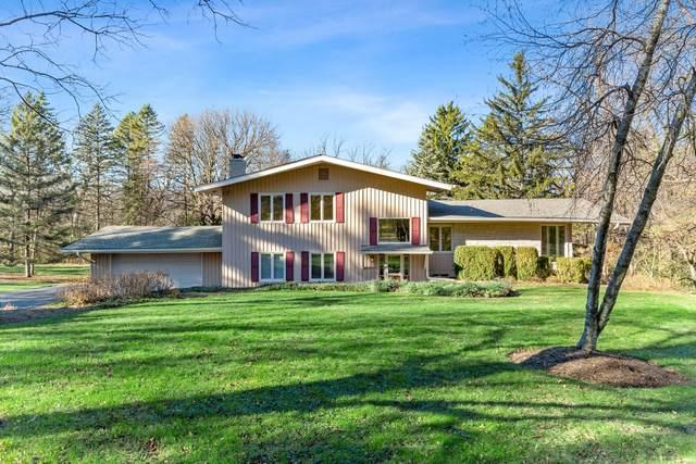 4702 Shady Oaks Lane, Crystal Lake, IL 60012 (MLS #10937557) :: John Lyons Real Estate