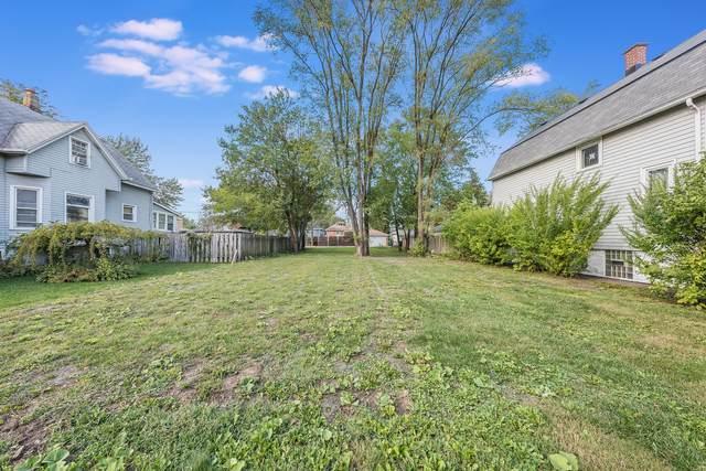 9018 Sheridan Avenue, Brookfield, IL 60513 (MLS #10937566) :: Lewke Partners