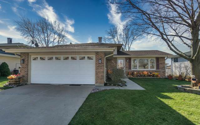 677 Catalpa Lane, Bartlett, IL 60103 (MLS #10937721) :: Suburban Life Realty