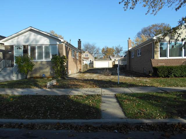 3445 N Kolmar Avenue, Chicago, IL 60641 (MLS #10938014) :: Lewke Partners