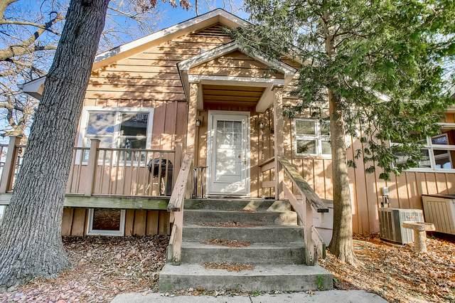 25266 W Hickory Street, Antioch, IL 60002 (MLS #10938018) :: Lewke Partners