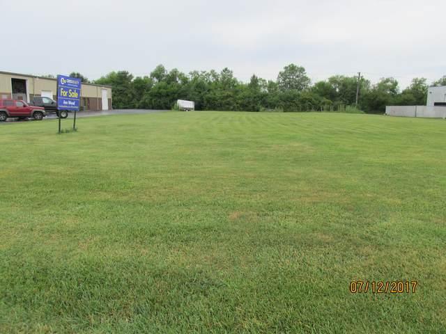 17516 Duvan Drive, Tinley Park, IL 60477 (MLS #10938115) :: Lewke Partners