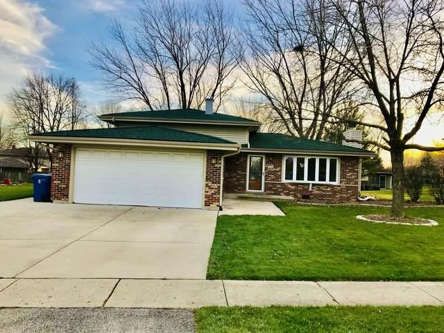 635 W Stearns Road, Bartlett, IL 60103 (MLS #10938118) :: Lewke Partners