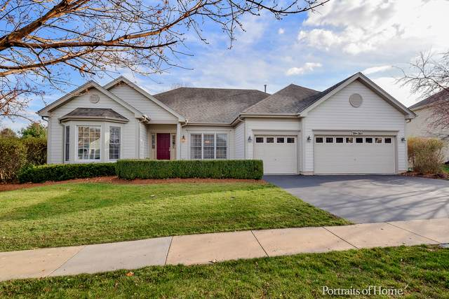 39W265 Sheldon Lane, Geneva, IL 60134 (MLS #10938559) :: Lewke Partners
