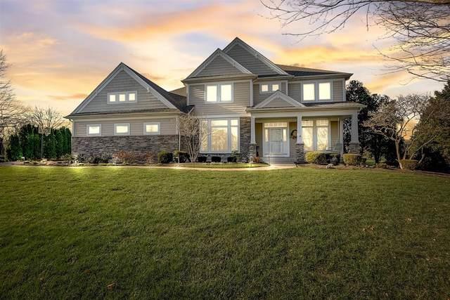 7N670 Stevens Glen Road, St. Charles, IL 60175 (MLS #10938678) :: Helen Oliveri Real Estate