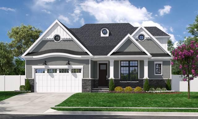 1167 Lilyrose Lane, Geneva, IL 60134 (MLS #10938785) :: Lewke Partners