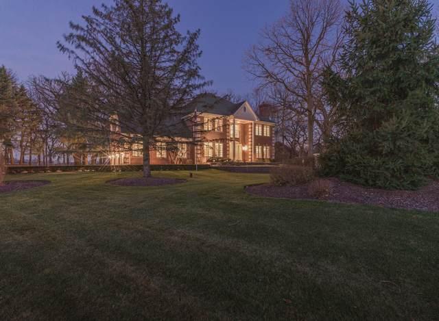 4N349 Woodland Trail W, Wayne, IL 60184 (MLS #10938878) :: John Lyons Real Estate