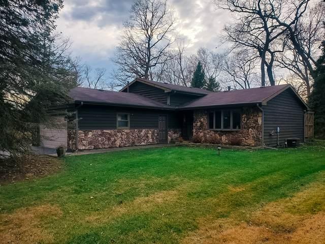 36320 N Hawthorne Lane, Ingleside, IL 60041 (MLS #10938887) :: John Lyons Real Estate