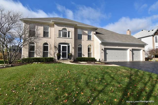 1048 Keim Court, Geneva, IL 60134 (MLS #10938961) :: Littlefield Group
