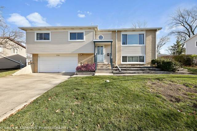 7721 Janes Avenue, Woodridge, IL 60517 (MLS #10939091) :: Suburban Life Realty