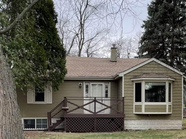 1617 Burlington Avenue, Lisle, IL 60532 (MLS #10939171) :: Lewke Partners