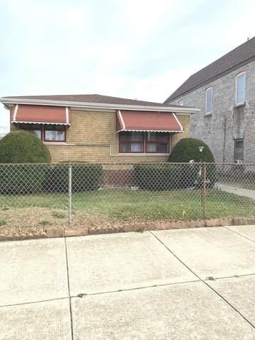13121 S Baltimore Avenue, Chicago, IL 60633 (MLS #10939462) :: Lewke Partners