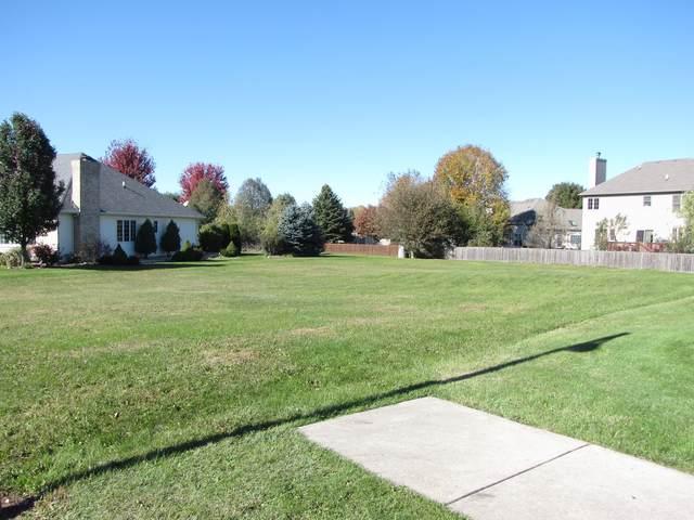 1961 Sunnydell Court, Yorkville, IL 60560 (MLS #10939472) :: Jacqui Miller Homes