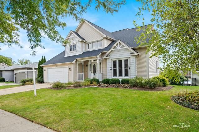 1985 Royal Boulevard, Elgin, IL 60123 (MLS #10939702) :: Suburban Life Realty