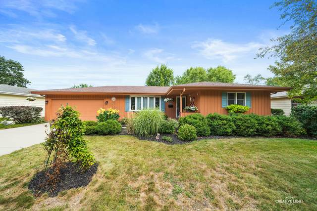 2090 Country Knoll Lane, Elgin, IL 60123 (MLS #10939736) :: BN Homes Group