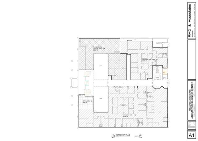 161 S Lincolnway, North Aurora, IL 60542 (MLS #10939746) :: Schoon Family Group