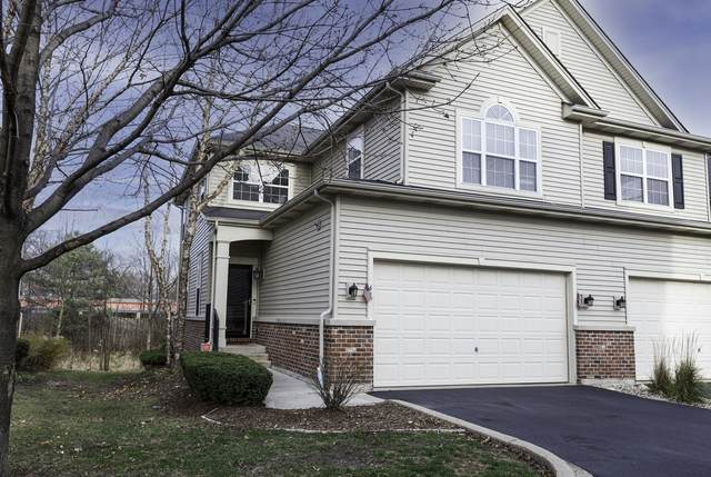 41 Melrose Court, South Elgin, IL 60177 (MLS #10939853) :: Suburban Life Realty