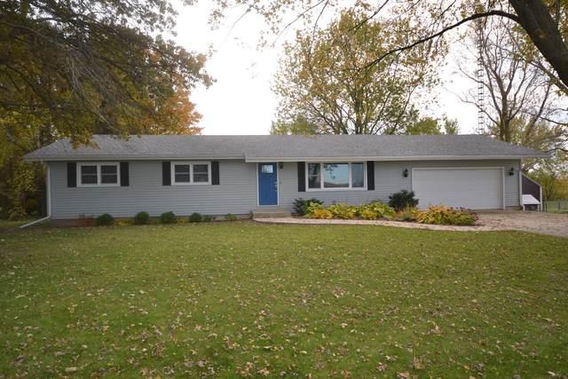 7910 Gurler Road, Dekalb, IL 60115 (MLS #10939973) :: BN Homes Group