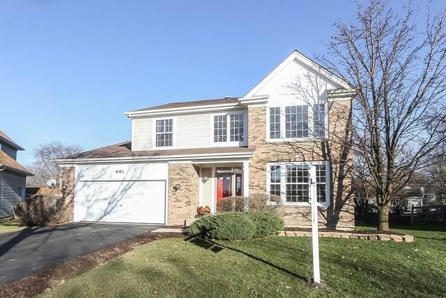 681 N Charlotte Street, Lombard, IL 60148 (MLS #10940376) :: John Lyons Real Estate