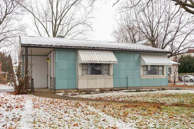415 N State Street, Belvidere, IL 61008 (MLS #10940780) :: BN Homes Group