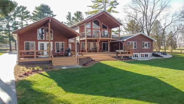 7372 N River Road, Byron, IL 61010 (MLS #10940812) :: John Lyons Real Estate
