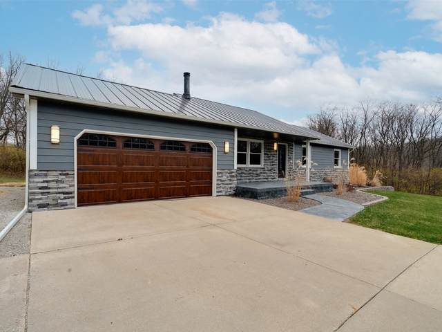 18428 Tomahawk Trail, Danvers, IL 61732 (MLS #10940824) :: John Lyons Real Estate