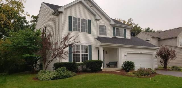 Carpentersville, IL 60110 :: Touchstone Group