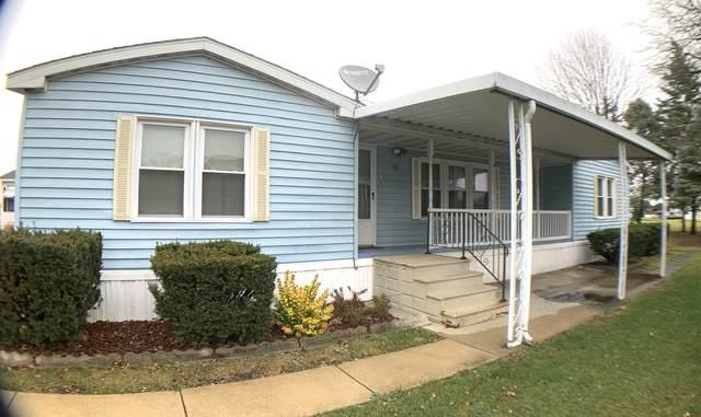 82 Kay Drive, Manteno, IL 60950 (MLS #10941390) :: BN Homes Group