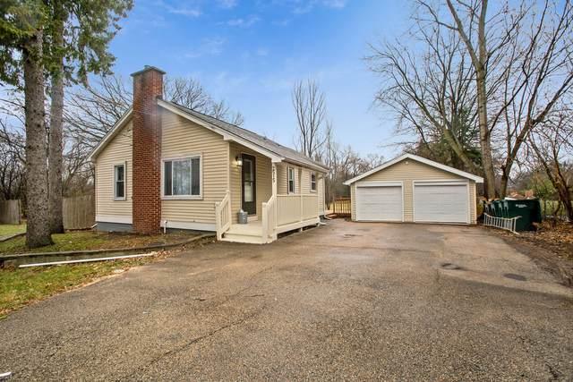 2515 Salem Boulevard, Zion, IL 60099 (MLS #10941427) :: BN Homes Group