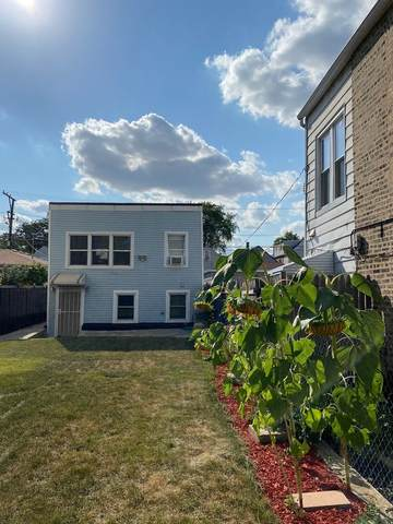 2842 S Trumbull Avenue, Chicago, IL 60623 (MLS #10941534) :: BN Homes Group