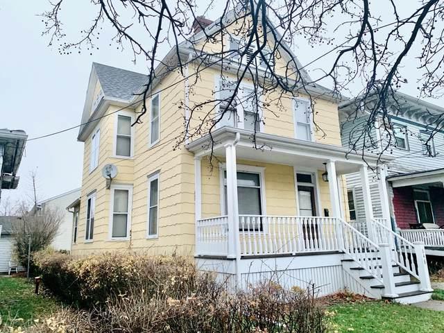 648 Webster Street, Ottawa, IL 61350 (MLS #10941706) :: Jacqui Miller Homes