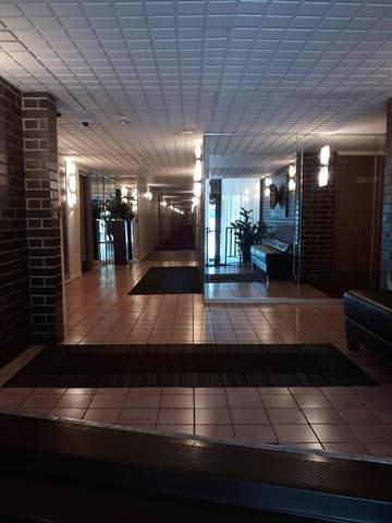 500 Park Avenue SE #329, Calumet City, IL 60409 (MLS #10941758) :: BN Homes Group