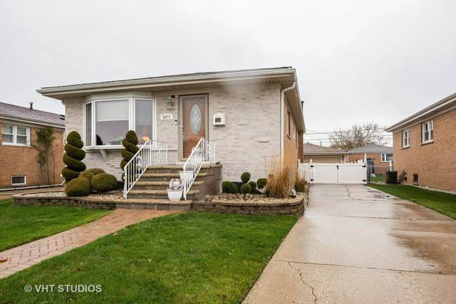9870 Sterling Lane, Schiller Park, IL 60176 (MLS #10941850) :: BN Homes Group