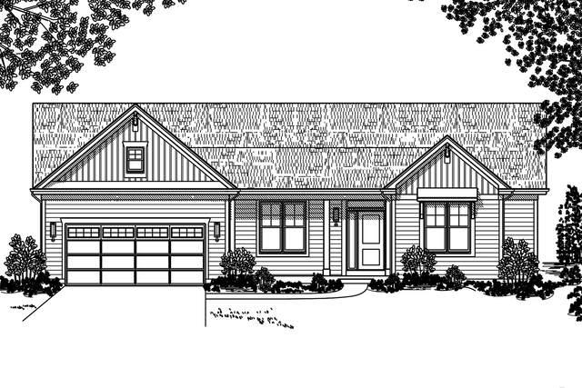 26W334 Prairie Avenue, Winfield, IL 60190 (MLS #10942160) :: Littlefield Group