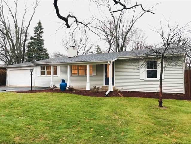 1026 Braeburn Road, Mundelein, IL 60060 (MLS #10942183) :: Helen Oliveri Real Estate