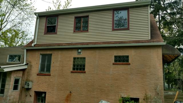 182 Forest Glen Road, Wood Dale, IL 60191 (MLS #10942298) :: John Lyons Real Estate