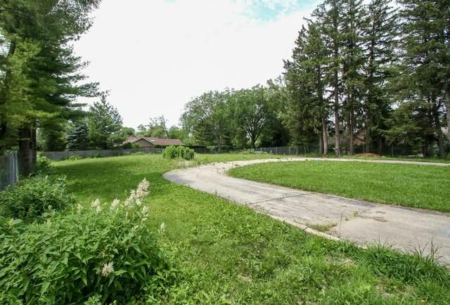 1828 Wagner Road, Glenview, IL 60025 (MLS #10942476) :: John Lyons Real Estate