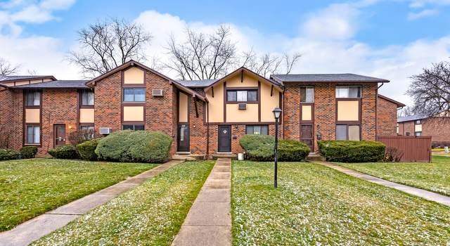 1s267 Danby Street, Villa Park, IL 60181 (MLS #10942509) :: Angela Walker Homes Real Estate Group