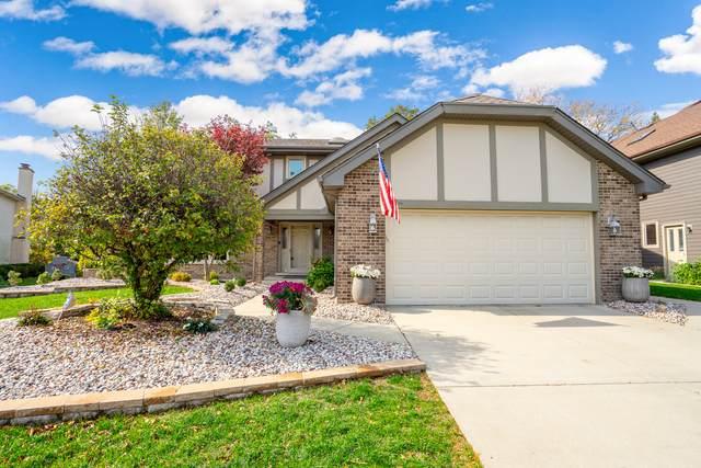 8432 Kentwood Court, Darien, IL 60561 (MLS #10942730) :: Suburban Life Realty