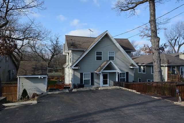 35522 N Wilson Road, Ingleside, IL 60041 (MLS #10942822) :: Lewke Partners