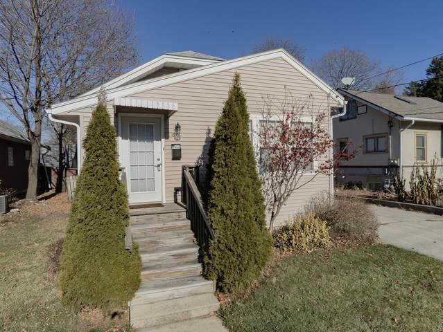 1912 Rural Street, Rockford, IL 61107 (MLS #10942992) :: BN Homes Group