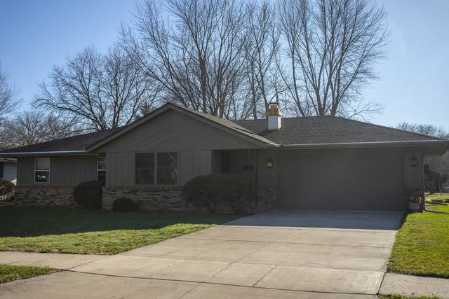 1630 River Bluff Road, Rockford, IL 61103 (MLS #10943086) :: BN Homes Group