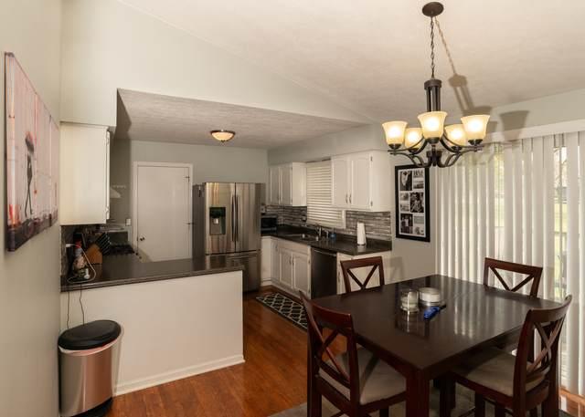 10759 China Berry Lane, Machesney Park, IL 61115 (MLS #10943131) :: BN Homes Group