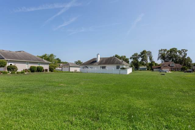 921 Wedgewood Court, Wilmington, IL 60481 (MLS #10943651) :: Ani Real Estate