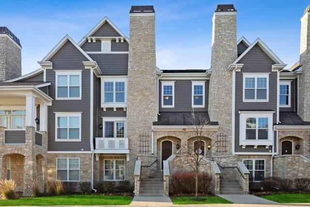 29 W Kennedy Lane, Hinsdale, IL 60521 (MLS #10943909) :: Ryan Dallas Real Estate