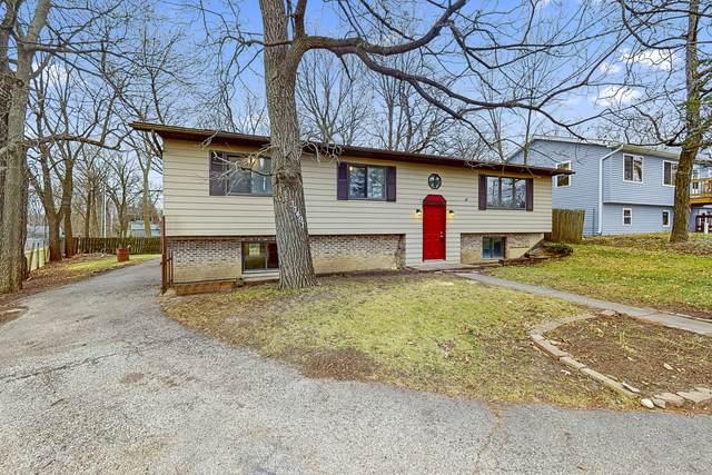 37497 N IL Route 59, Lake Villa, IL 60046 (MLS #10944849) :: Suburban Life Realty